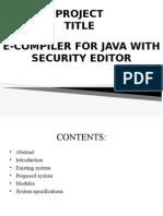 Ecompiler - Copy