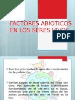 FACTORES ABIOTICOS.pptx