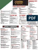 Dinosaur Bar-B-Que_New Chicago Menu.pdf