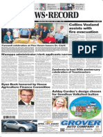 NewsRecord15.04.15