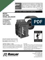 DST-2420 Manual-REV A 06-21-10