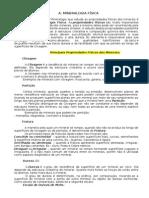 Apostila de Mineralogia - 2ª Prova (1)