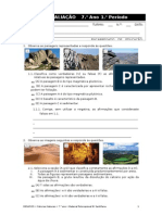 Santillana CN7 230 520 Teste Avaliacao1