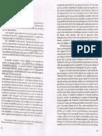 Boulez - Tiempo, Notacion y Codigo