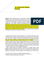 IMRAD Paper Format - Springer Publishing Company, New York, USA 2014.pdf