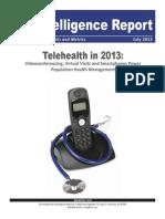 Telehealth2013 (1)