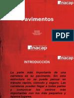 53288094-PAVIMENTOS.ppt