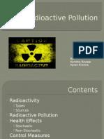 Radioactive-Pollution.pptx