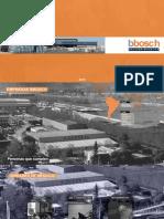 BBosch Presentación Integral 070415