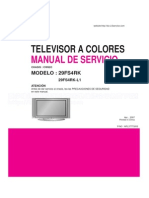29FS4RK.pdf