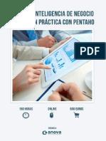 curso_pentaho_2014