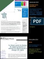 s3-APP_preAO_le-parcours-d-une-loi_reforme-territoriale.pdf