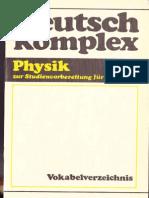 Deutsch_komplex_-_Physik_2