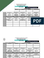 Examen2daSecuenciaAbril2015