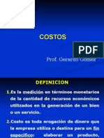 costos 2