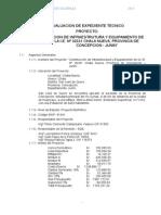 revision del expediente_01.doc
