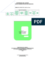 Trabajo Final Creacion de Empresa 4 Tutoria 2 (1)