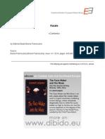 CEEOL Article (6).PDF