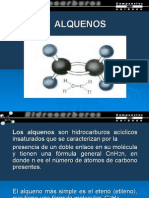 alquenos.ppt