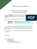 EVALUAREAINTREPRINDERII_partea II (Abordari metodologice).pdf