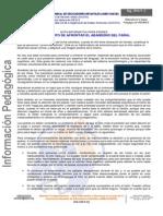 Informativa Padres Abandono Pañal 2014-1-3_panal