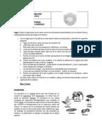 Ecosistemas Sexto.pdf