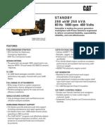 generator.pdf