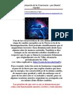 La Desmagnetización de la Conciencia .pdf