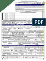 Documento de Práctica 1