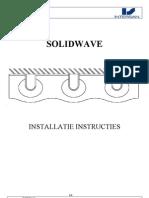 Solidwave Inst Instr Nl