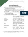 Prueba de evaluacion 3º.doc