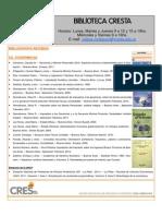 2015-4-ALERTA-41.pdf