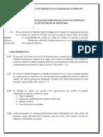 Trabajo Final Manual de Auditoria - Copia