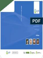Book 1 (Capa) - Impressão Offset (Com Sangria e Marca de Corte) - ETEC Idiomas Sem Fronteiras