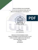 PENINGKATAN PENGUASAAN KONSEP KELARUTAN DAN HASILKALI KELARUTAN MELALUI PENERAPAN ASSESSMENT.pdf