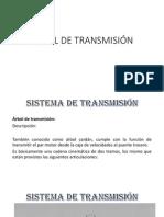 ÁRBOL_DE_TRANSMISIÓN.pdf