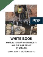 White Book 04.2014-06.2014