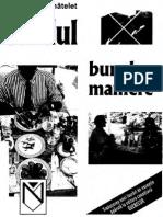 Chatelet S. Ghidul bunelor maniere.pdf