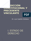 Instituto Vocatioiuris PV