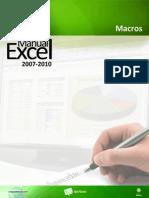 Excel Macros 2010
