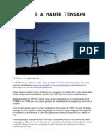 ligne a très haute tension docs.pdf