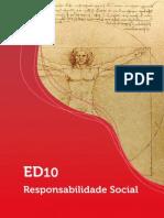 Ed 10 Atividade Discursiva
