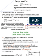EVAPORACION FORMULAS EMPIRICAS.ppt