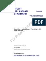 14H002R1-PC