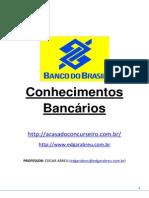 Conhc Bancarios Blog 120307090429 Phpapp01