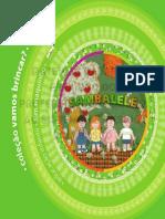 Sambalele___Almanaquinho.pdf