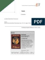 ceool.PDF