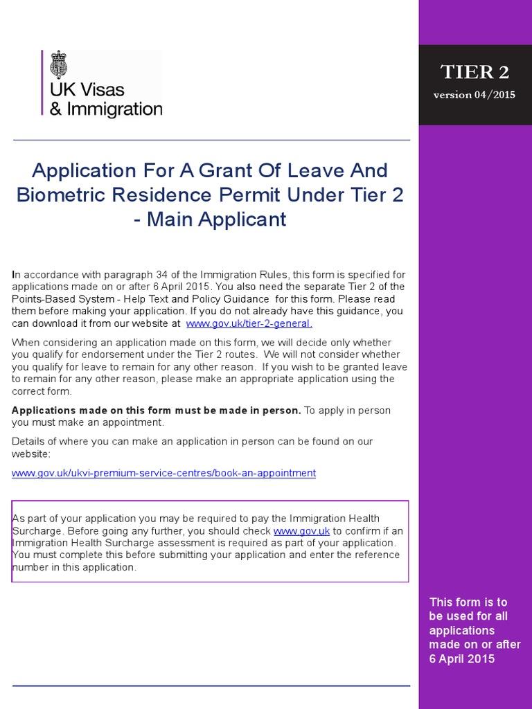 Tier 2 visa application form point based system uk passport tier 2 visa application form point based system uk passport payments falaconquin