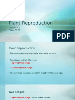 ch 3 2 plant reproduction