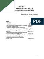 Transparencias_-_Organismos_Internacionales